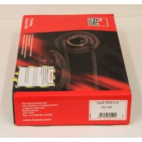 Audi 1.8 20v Timing Chain Kit