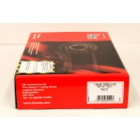 Audi A4 1.8 TFSi CDHA & CDHB Timing Chain Kit with Gaskets
