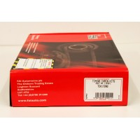 Audi A4 1.8 TFSi CDHA & CDHB Timing Chain Kit