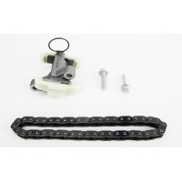 Citroen C5 & C6 2.7 & 3.0 HDi Timing Chain Kit