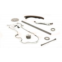 Alfa Romeo Mito 1.3 Multijet D Timing Chain Kit