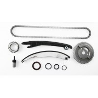 Mini 1.6 R50 / R52 / R53 Timing Chain Kit with Gears