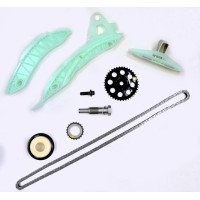 Timing Chain Kit For Mini Hatch, Clubman, Convertible, Coupe, Roadster 1.6 Cooper S N14B16