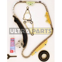 Ford Transit & Ranger 2.2 RWD Timing Chain Kit