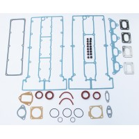 Head Gasket Set for Ford Escort & Sierra RS Cosworth 2.0 DOHC