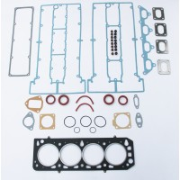 Head Gasket Set with Race Head Gasket for Ford Escort & Sierra RS Cosworth 2.0 DOHC