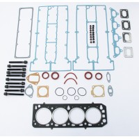 Head Gasket Set with Race Head Gasket & Bolts  for Ford Escort & Sierra RS Cosworth 2.0 DOHC