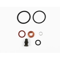 Audi 1.2 / 1.4 / 1.9 / 2.0 TDi 8v Injector Seal Repair Kit | 038 198 051 B
