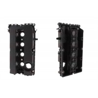 Cylinder Head Cover for Alfa Romeo 159 1.8 MPi 939A4.000