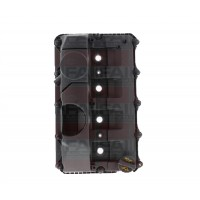 Cylinder Head Cover for Ford Transit 2.4 Di / TDCi RWD