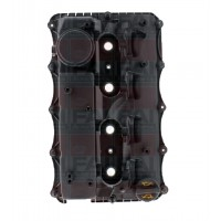 Cylinder Head Cover for Ford Transit & Ranger 2.2 TDCi RWD / 4WD