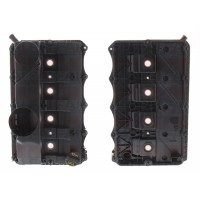 Cylinder Head Cover for Ford Mondeo, Transit & Tourneo 2.2 TDCi FWD