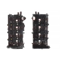 Cylinder Head Cover for BMW 1.6 & 2.0 D N47D16 / N47D20