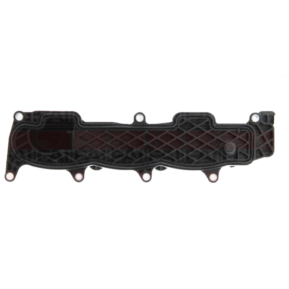 Cylinder Head Cover for Citroen 1.6 8v HDi / BlueHDi DV6C