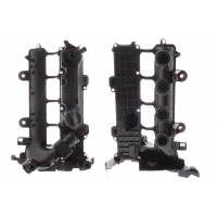 Cylinder Head Cover for Citroen C1, C2, C3, Nemo & Xsara 1.4 HDi DV4