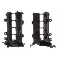 Cylinder Head Cover for Peugeot 1007, 107, 2008, 206, 207, 208, 307, Bipper 1.4 HDi DV4