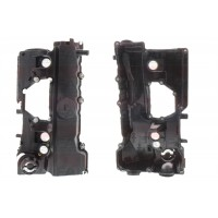 Cylinder Head Cover for BMW 116, 118, 120, 318, 320, 520, X1, X3, Z4 2.0 N43B20 & N46B20