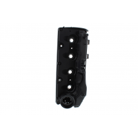 Cylinder Head Cover for Audi A1, A3, A4, A5, Q3, Q5 & TT 1.6 & 2.0 TDi 16v