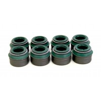 Citroen 1.0, 1.1, 1.2, 1.3, 1.4, 1.6, 1.8, 1.9, 2.0 Valve Stem Oil Seals