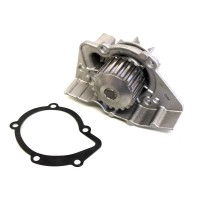 Citroen 1.8, 1.9, 2.0, 2.2   Water Pump