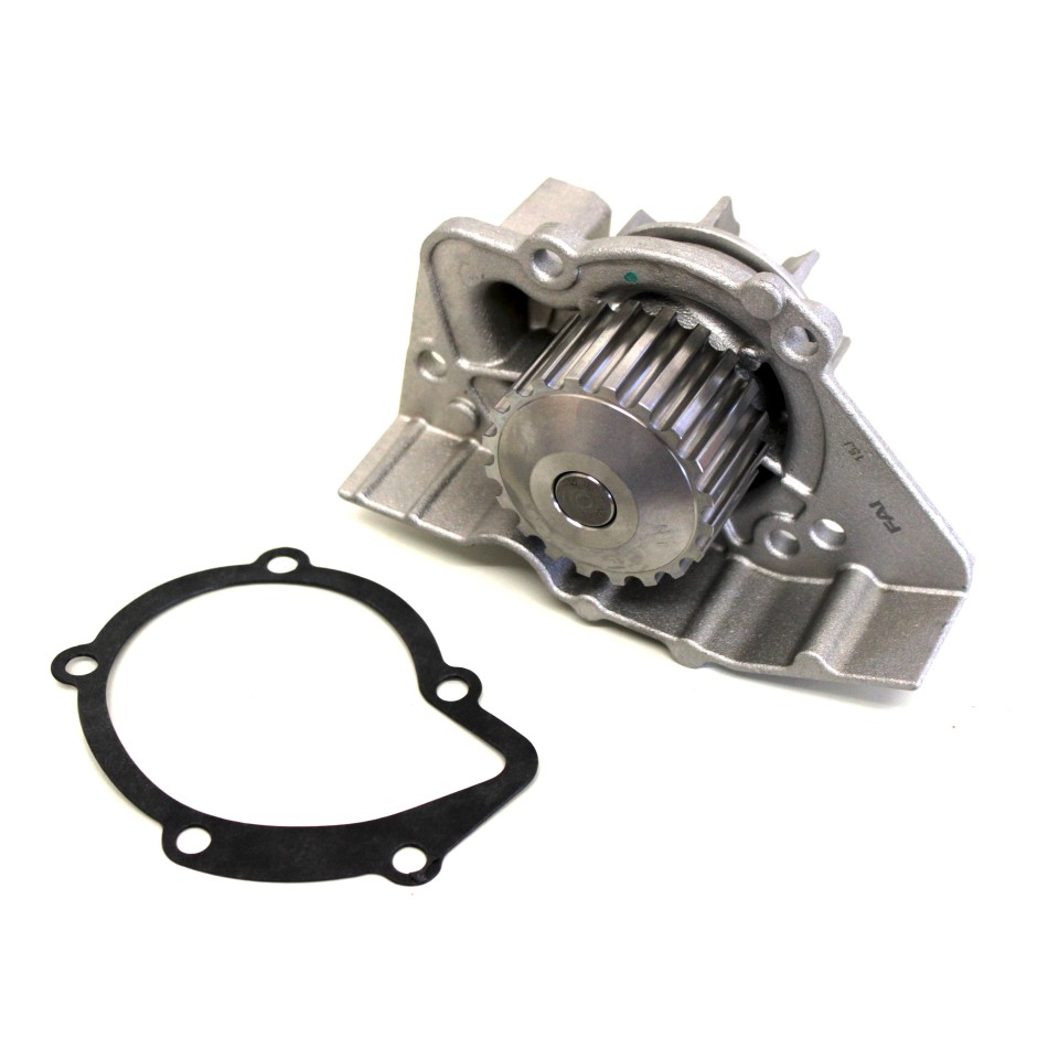 Rover 1.8, 1.9 Water Pump