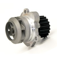 Ford Galaxy 1.9 TDi Water Pump