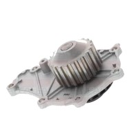 Water Pump for Mazda 2 1.4 CD - F6JA & F6JB