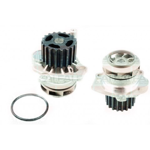Chrysler Sebring 2.0 CRD ECD Water Pump