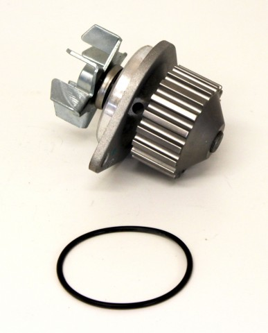 Citroen 1.1 & 1.4 TU1 & TU3 Water pump