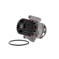 Water Pump for Ford Galaxy 1.9 TDi - ASZ & BTB