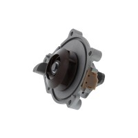 Water Pump for Mini One, Cooper & Cooper S 1.4 & 1.6 N12, N14, N16 & N18