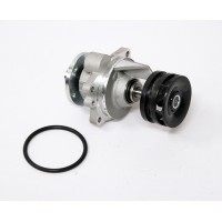 Water Pump for BMW M3 4.0 & 4.4 V8 S65B40A & S65B44A