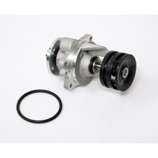 Water Pump for BMW M5 & M6 5.0 V10 S85B50A