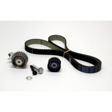Alfa Romeo 1.9 & 2.0 16v JTD & JTDM Timing Belt Kit