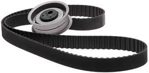 Gates timing belt kits in the UK