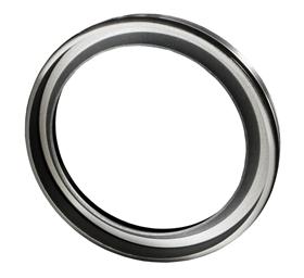 Payen cam, crank & valve stem seals