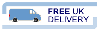 Free UK delivery of engine parts & components