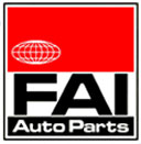 FAI Engine Parts & Components