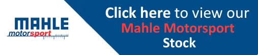 Mahle Motorsport UK