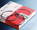 Mahle Piston Rings UK