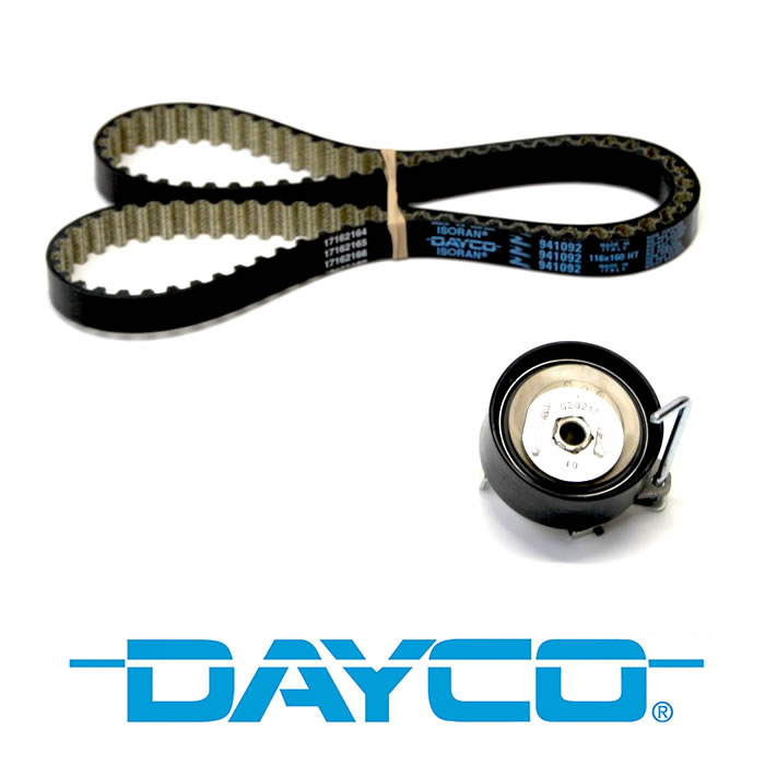 Dayco Engine Parts