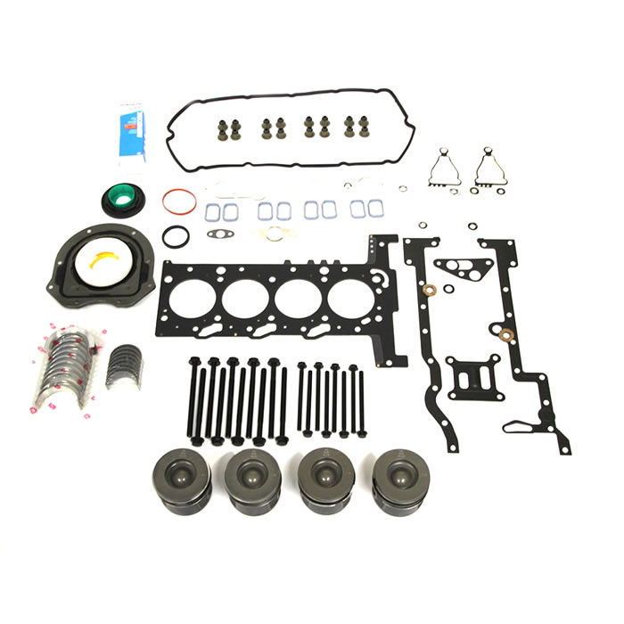 engine parts online