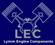 engine parts & components
